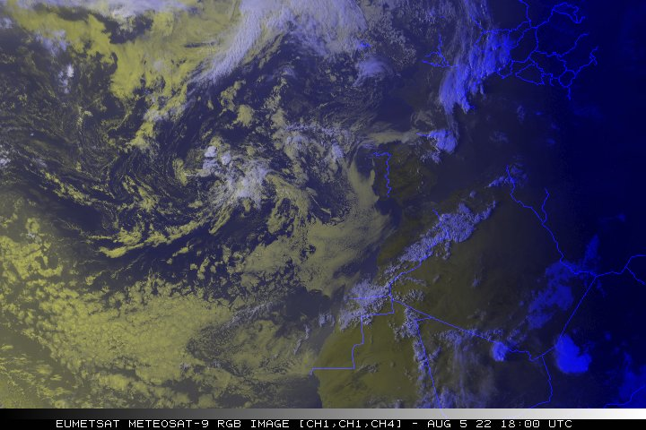 sat visible rgb atlantico norte