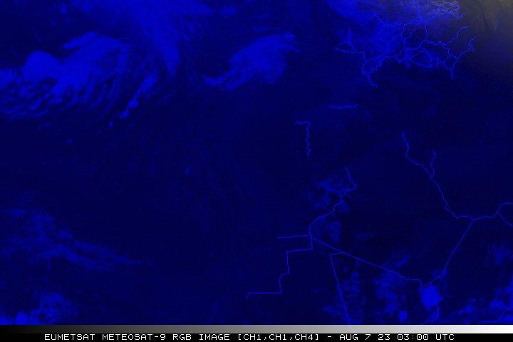 sat visible rgb atlantico norte