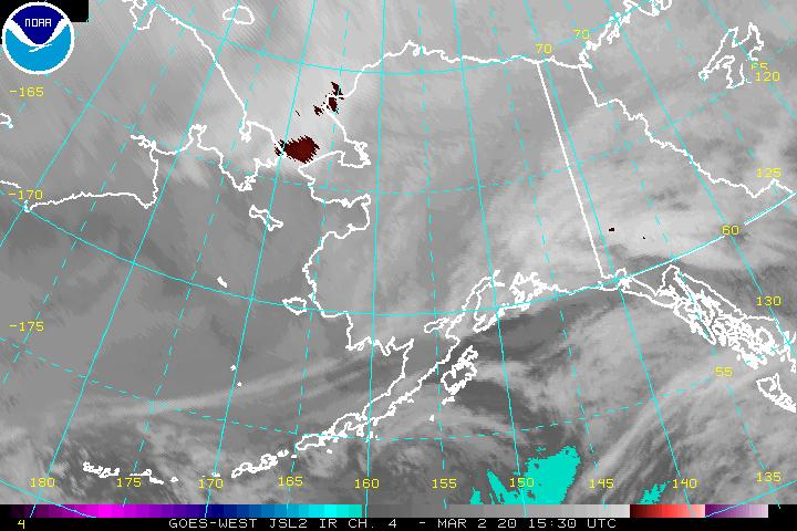 EL TEXT INDICATIU