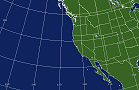 Western U. S. Coverage Area